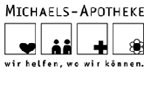 logo michaels apotheke